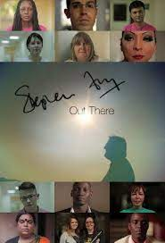Watch Free Stephen Fry: Out There (2013)