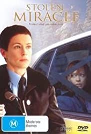 Watch Free Stolen Miracle (2001)