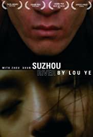 Watch Free Su Zhou he (2000)