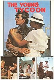 Watch Free Sweet Sexual Awakening (1978)