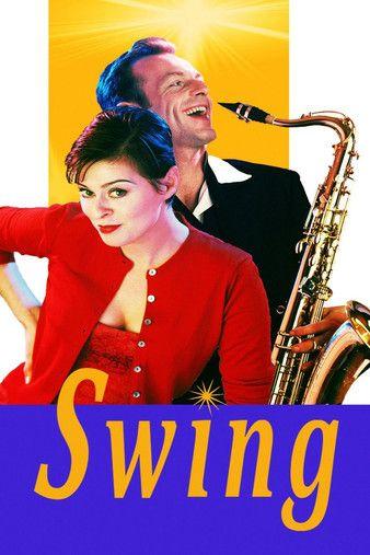 Watch Free Swing (1999)