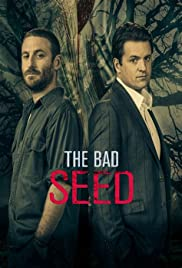 Watch Free The Bad Seed (20182019)