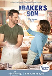 Watch Free The Bakers Son (2021)