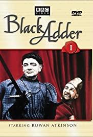 Watch Free The Black Adder (19821983)