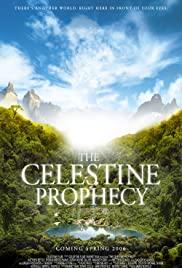 Watch Free The Celestine Prophecy (2006)