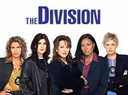 Watch Free The Division (20012004)