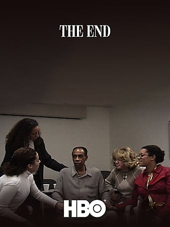 Watch Free The End (2004)