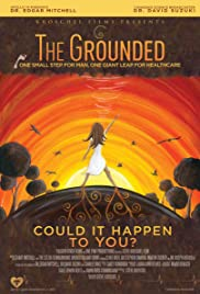 Watch Free The Grounded (2013)