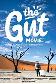 Watch Free The Gut Movie (2018)
