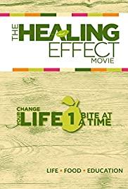 Watch Free The Healing Effect (2014)