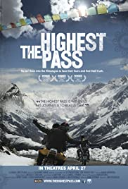Watch Free The Highest Pass (2011)