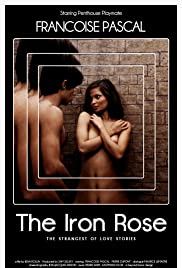 Watch Free The Iron Rose (1973)