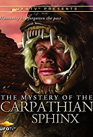 Watch Free The Mystery of the Carpathian Sphinx (2014)