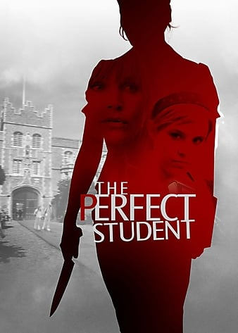 Watch Free The Perfect Student (2011)
