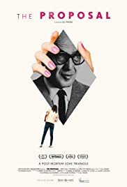 Watch Free The Proposal (2018)