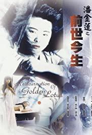 Watch Free Pan Jin Lian zhi qian shi jin sheng (1989)