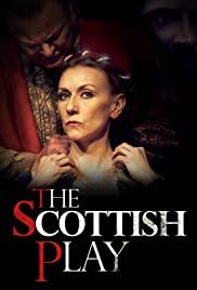 Watch Free The Scottish Play (2021)