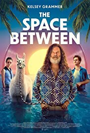 Watch Free The Space Between (2021)