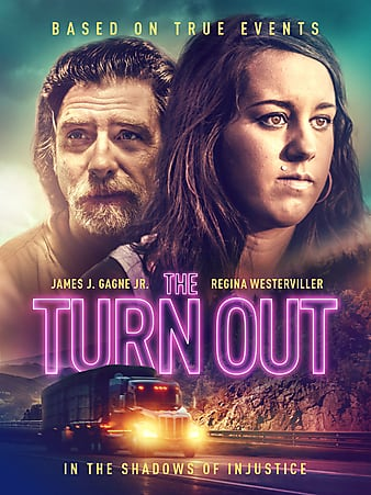 Watch Free The Turn Out (2018)