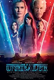 Watch Free The Unhealer (2020)