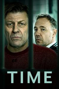 Watch Free Time (2021 )