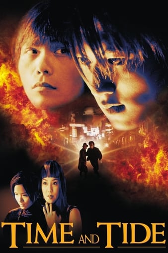 Watch Free Time and Tide (2000)
