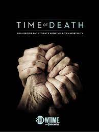 Watch Free Time of Death (2013)