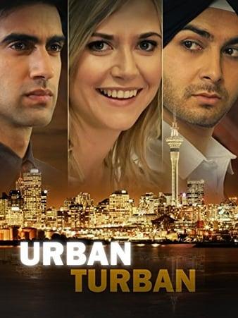 Watch Free Urban Turban (2014)