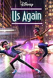 Watch Free Us Again (2021)