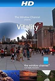 Watch Free Vitality (2012)