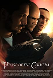 Watch Free Voyage of the Chimera (2021)