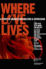 Watch Free Where Love Lives (2021)