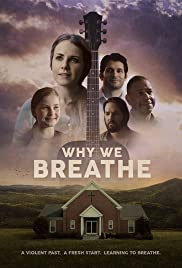 Watch Free Why We Breathe (2019)