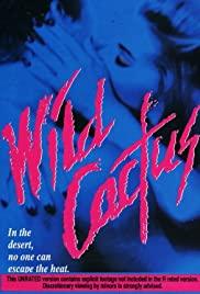 Watch Free Wild Cactus (1993)