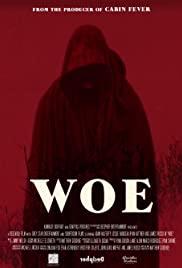 Watch Free Woe (2020)