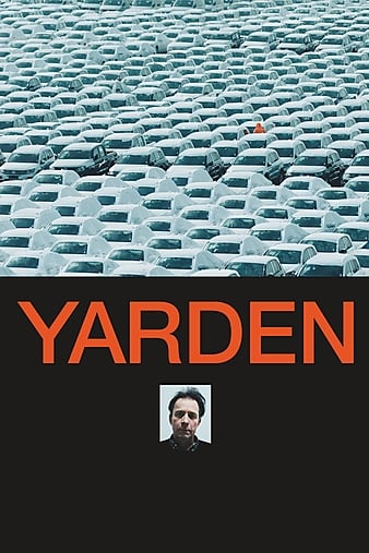 Watch Free Yarden (2016)