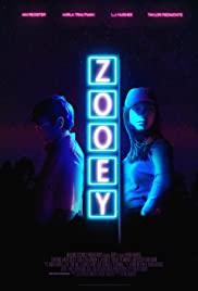 Watch Free Zooey (2020)