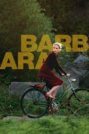 Watch Free Barbara (2012)