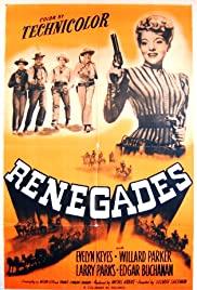 Watch Free Renegades (1946)