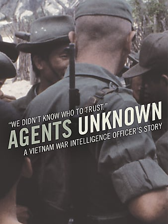 Watch Full Movie :The Province: An Intelligence Officer in Vietnam (2016)