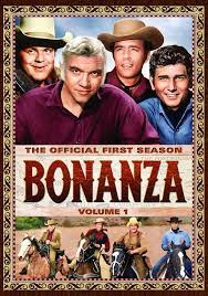 Watch Free Bonanza (19591973)