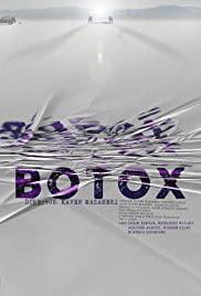 Watch Free Botox (2020)