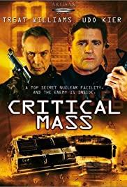 Watch Free Critical Mass (2001)