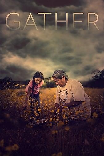 Watch Free Gather (2020)