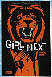Watch Free Girl Next (2021)