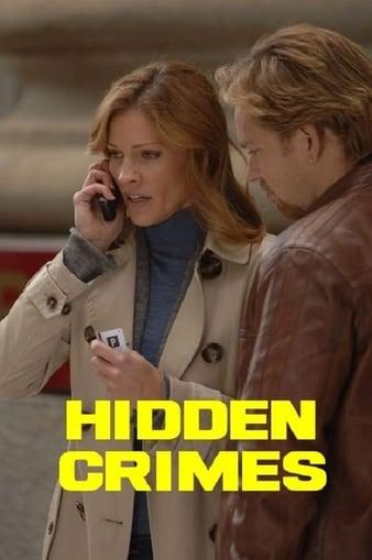Watch Free Hidden Crimes (2009)