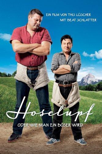Watch Free Hoselupf (2011)