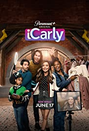 Watch Free iCarly Revival (2021 )