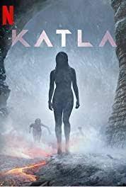 Watch Free Katla (2021 )