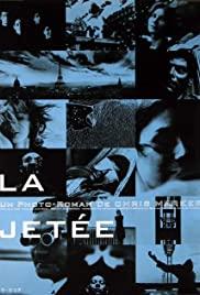 Watch Free La jetée (1962)